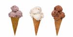 Icecream_cones